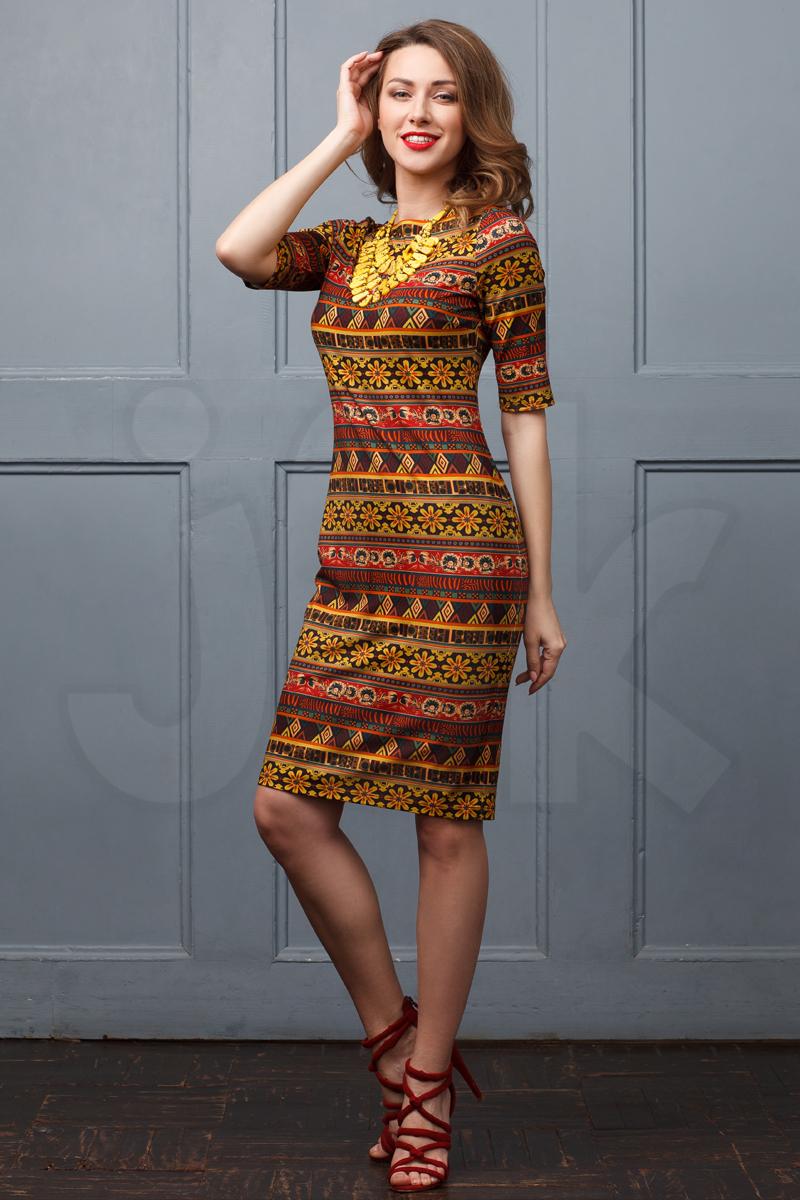 Платье 275